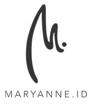 Lowongan Kerja Admin Online di Mary Anne - Yogyakarta