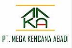Lowongan kerja PT. Mega Kencana Abadi Surabaya