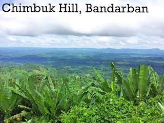 chimbuk-hill-bandarban