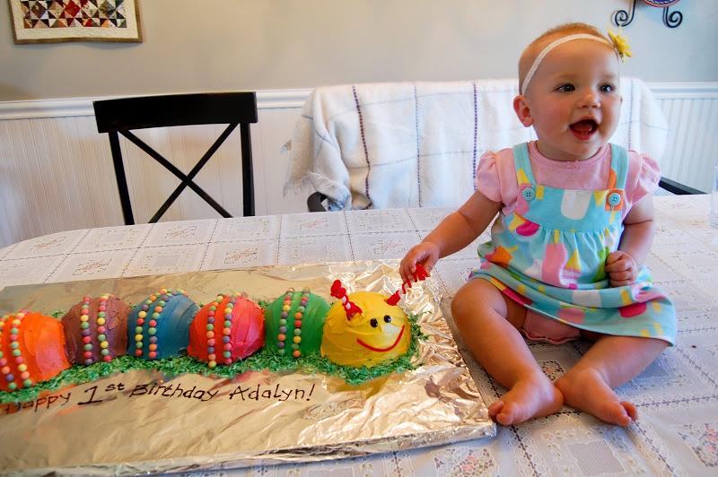 First Birthday Cake Ideas Homemade Flisol Home
