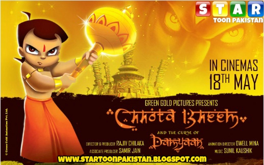 3 Tamil Movie Download Dvdrip Chhota Bheem And The Throne Of Bali