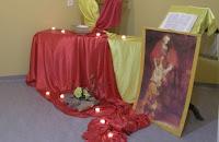 Carême : Un chemin du pardon avec la parabole du fils prodigue