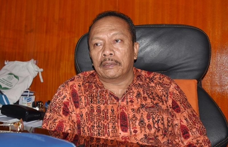 Menteri Agama Wikipedia: Kementerian Agama Provinsi Papua Sembilan Kabupaten Di