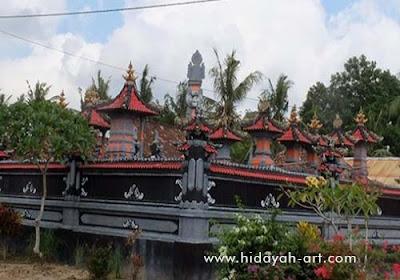 www.hidayah-art.com