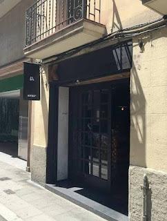KITSUNE-Barcelona-