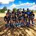 Time feminino de Ponto Novo, Renovação FC foi campeão de torneio