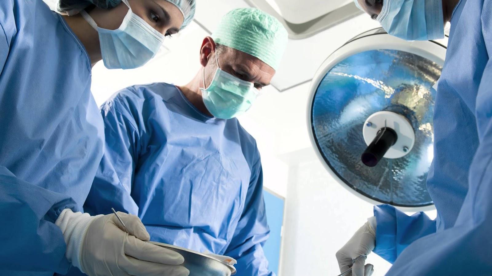 Resident Doctors' Stipend/ Salary in Tamil Nadu (2018