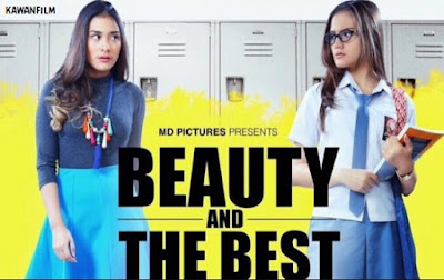 Beauty and The Best (2016) WEB-DL Full Movie