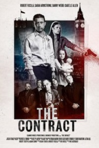Watch The Contract Online Free in HD