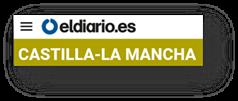 https://www.eldiario.es