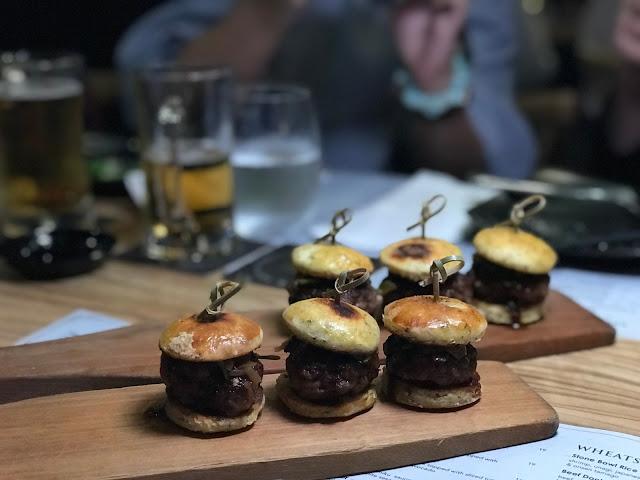 wagyu-slider-mini-burger