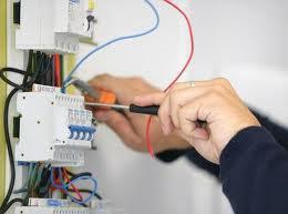 تعلم أساسيات كهرباء المنازل (السيليسيون) بطريقة بسيطة و خطوة بخطوة