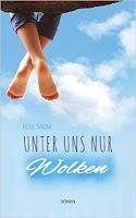 http://www.manjasbuchregal.de/2016/06/gelesen-unter-uns-nur-wolken-von-rose.html