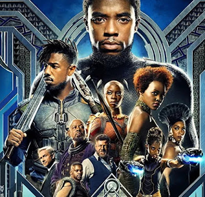 black panther hollywood nollywood crude oil