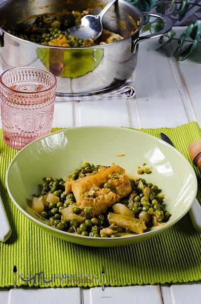 bacalao-guisado-verduras4