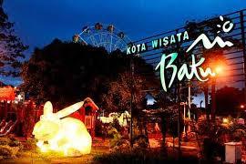 Sejarah Asal Usul Terbentuknya Kota BATU Malang Jawa Timur