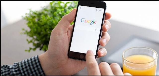 3 Cara Agar Dapat Pelanggan dari Internet