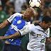Melgar vs Palmeiras EN VIVO por la fecha 5 del Grupo F la Copa Libertadores. HORA / CANAL