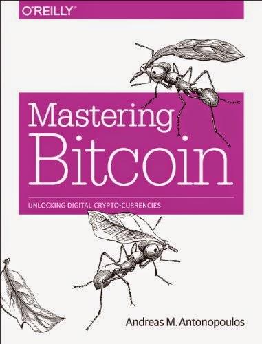 mastering-bitcoin-kitap