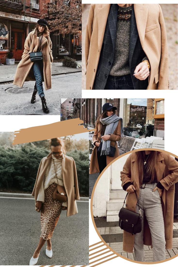 Dicas infalíveis para montar looks de inverno quentes e estilosos!