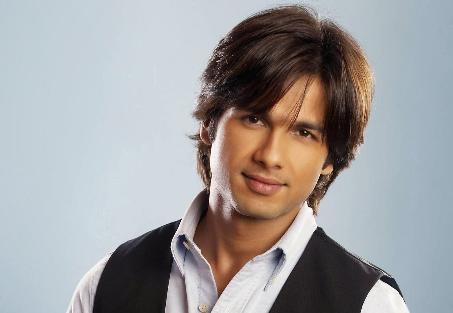 Shahid Kapoor Body Diet And Workout Plan Top Ten Indian