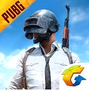 PUBG Mobile v0.3.2 Apk