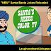 ''NEW'' Santa Banta Jokes Reloaded
