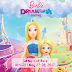Imagination Takes Flight at the Barbie Dreamtopia Journey!