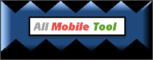 AllMobiTool- Free Download Home Of All Mobile Firmwares, Tools And Box Softwares .