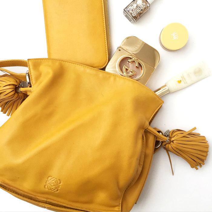 onelittlevice bag blog: designer handbags