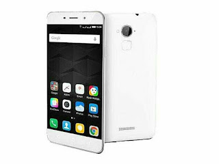 Coolpad Note 3price, specifications, features, comparison