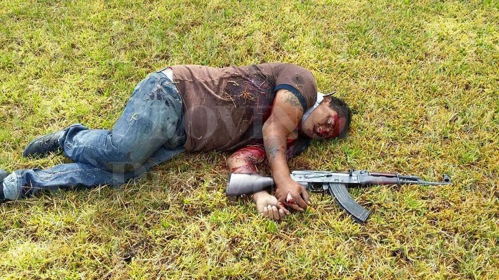 Image result for RANCHO DEL SOL DEAD
