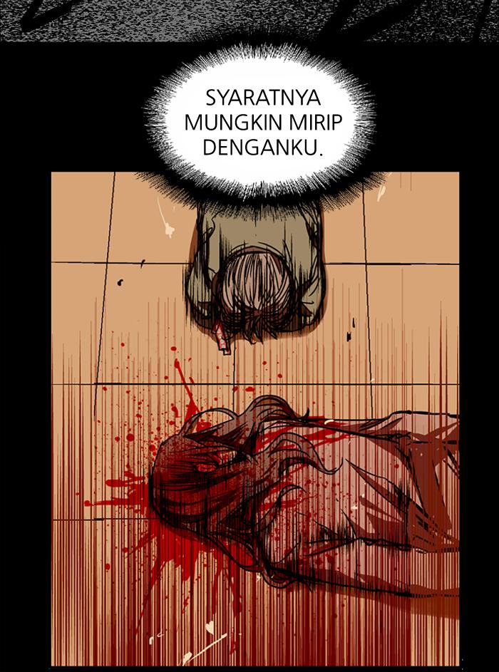 Dilarang COPAS - situs resmi www.mangacanblog.com - Komik nano list 038 - chapter 38 39 Indonesia nano list 038 - chapter 38 Terbaru 38|Baca Manga Komik Indonesia|Mangacan