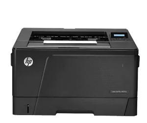 hp-laserjet-pro-m701-printer-driver