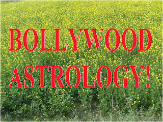 Bollywood Celebrities' Astrological Gems