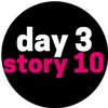 the decameron day 3 story 10
