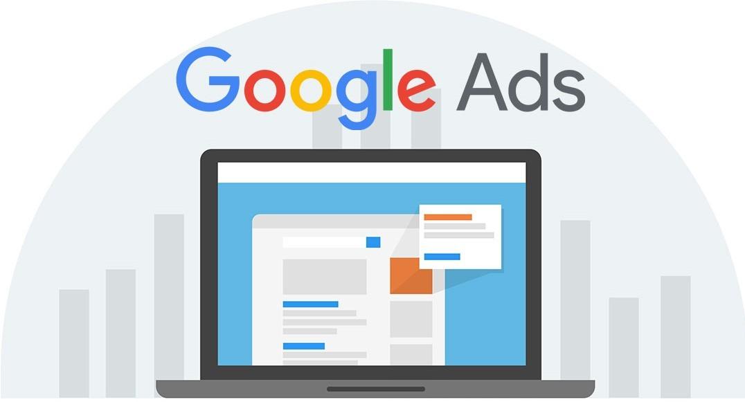 Google Ads Nedir, Nasıl Kullanılır?