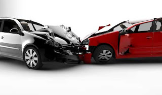 Auto Accident Attorney in NH