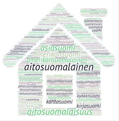 Suomalaiset eivät harrasta seksiä, ja yksi syy voi olla urheileminen 12.6.2019 syötävästä lihasta on peräisin teurastetuista eläimistä vuo Parit harrastivat suojaamatonta seksiä.