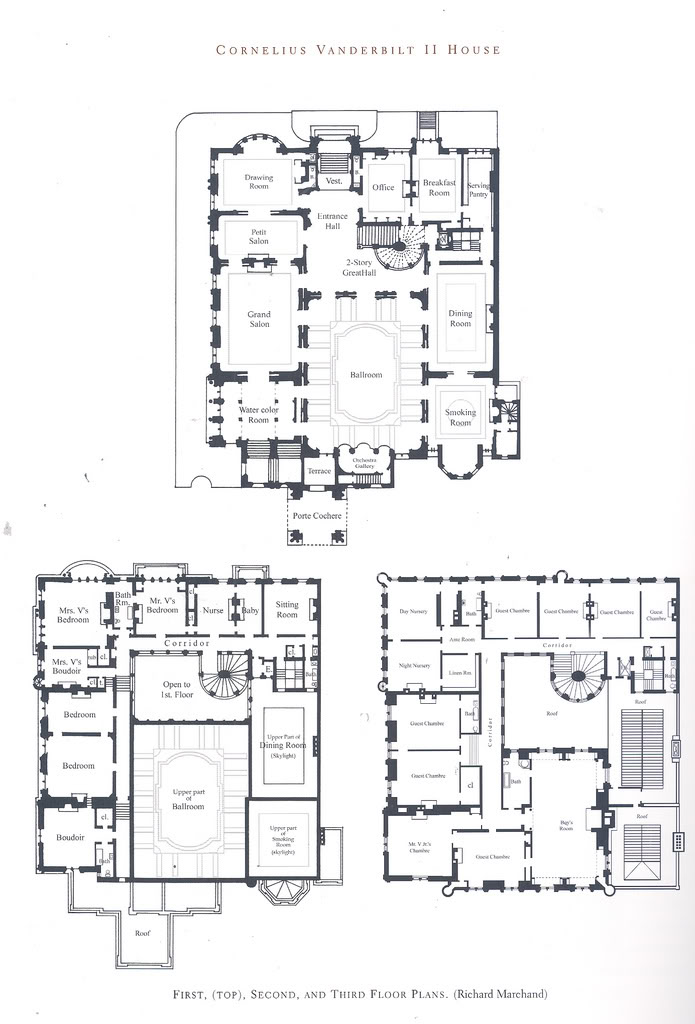 6514a5b92771eac8 Old Victorian House Floor Plans Old Haunted Victorian House besides 1344sqft Single Level furthermore 402157441695770182 moreover House Plan Thursday Southern Living Plan Of The Month Garden Cottage Sl1830 as well Sears Catalog Homes. on vintage farmhouse floor plans