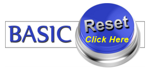 basic reset review