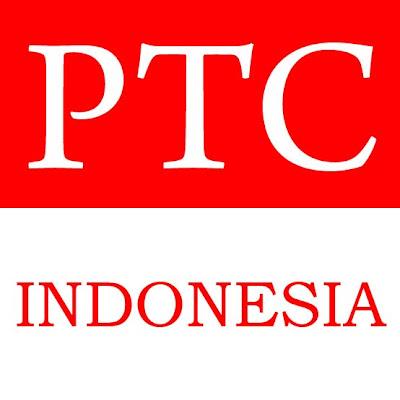 PTC Indonesia Terbaik Hingga Sekarang