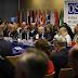 Σουλτάνος εναντίον ΟΑΣΕ: Απέσυρε την Τουρκική αντιπροσωπεία με πρόσχημα τον … Γκιουλέν!