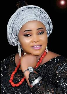 Opeyemi Omobolawa Fola Dies Of Phone Triggered Gas Explosion