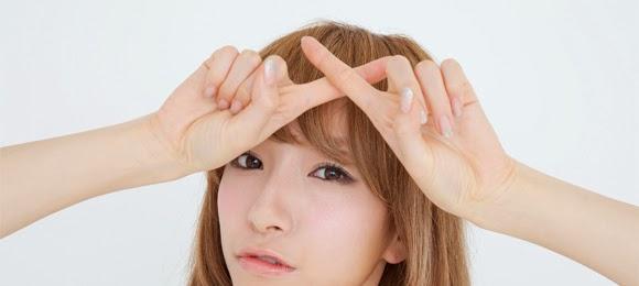 5 Hobi Cowok Yang Tidak Disukai Wanita Jepang