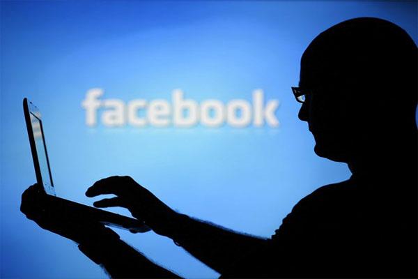Cách Chặn Tin Nhắn Rác Từ Facebook