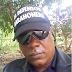 Sanguyón denuncia que banda de presuntos malhechores haitianos están azotando el sector Riochil de Barahona; dice le entraron a pedradas a su casa