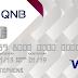 QNB Visa Infinite Credit Card From QNB Bank