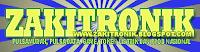 PT. Topindo Solusi Komunika,Pulsa Murah 2018, Web Pemasaran Server Pulsa Murah Nasional, Server Pulsa Murah Kalimantan Toppulsa Sinkapulsa