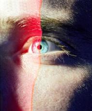 cum se tratează vederea cu un laser vitamine pentru vedere după naștere